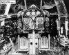 xfm1_cockpit.jpg