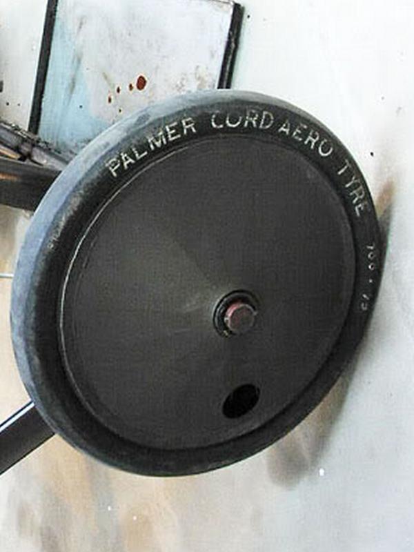 PALMER CORD AERO TYRE.jpg