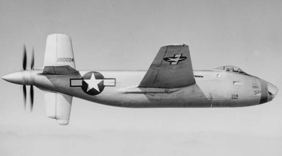 XB-42-Mixmaster-1.jpg