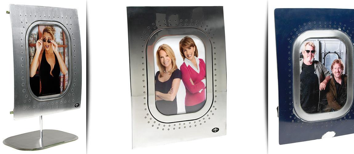 Fuselage-Picture-Frames-1.jpg