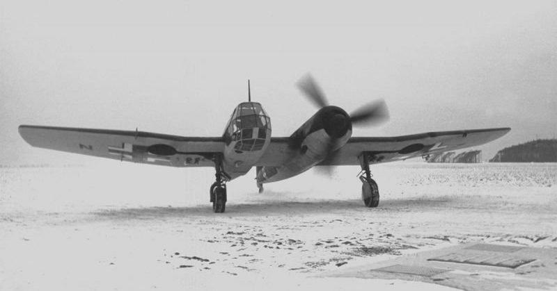 Blohm & Voss BV 141.jpg