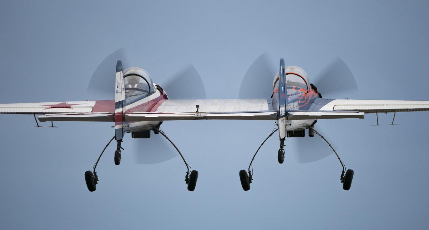 Yak-110-4.jpg