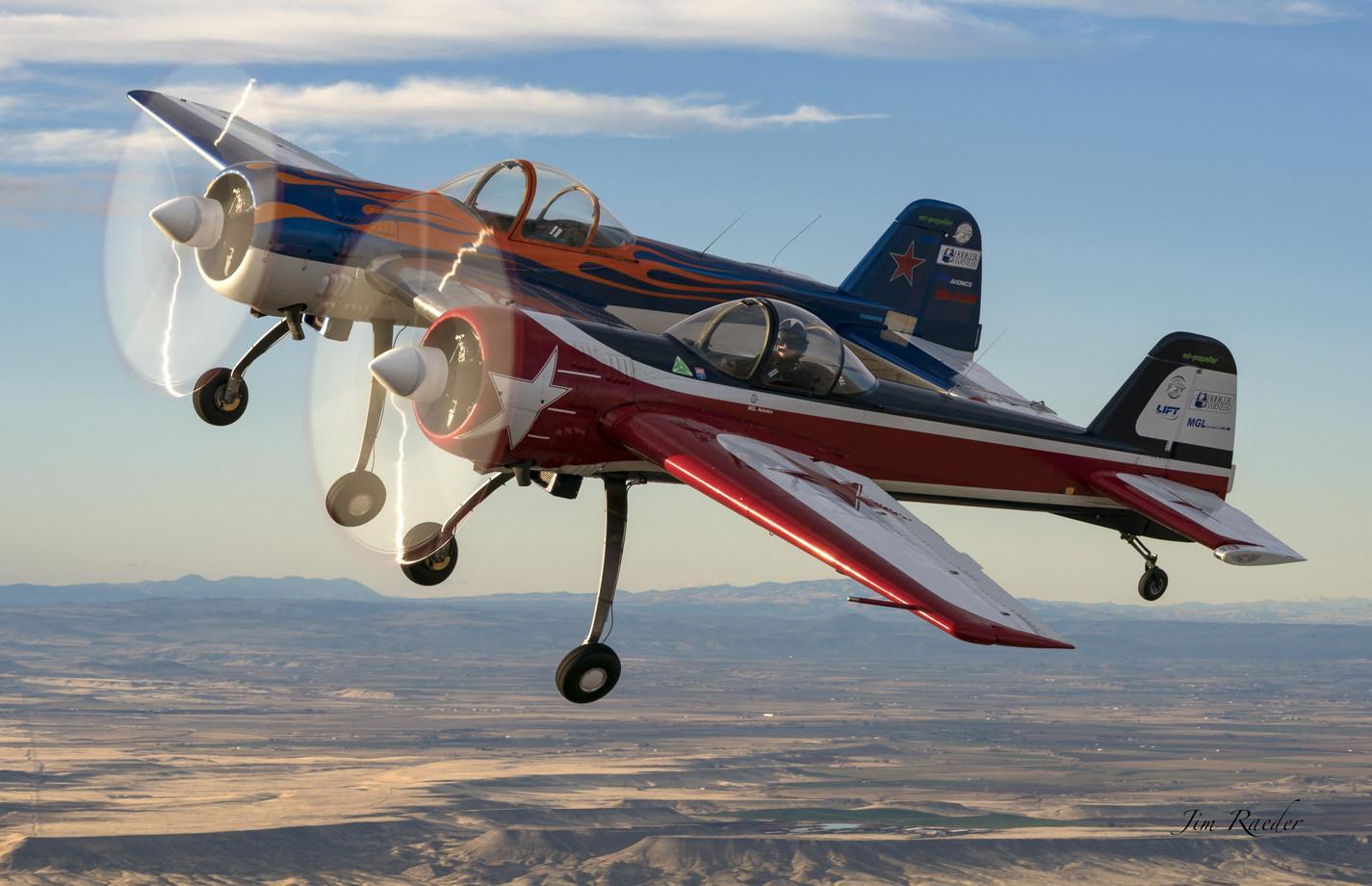 Yak-110-2.jpg
